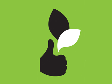 choosegreen-thumb