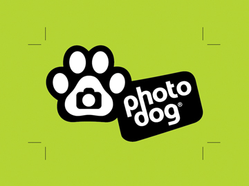 photodog-thumb