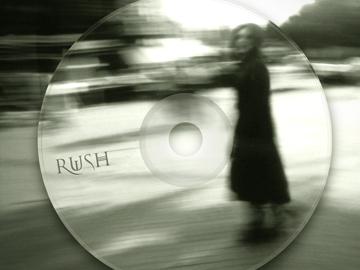 rush-thumb