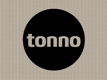 tonno-thumb