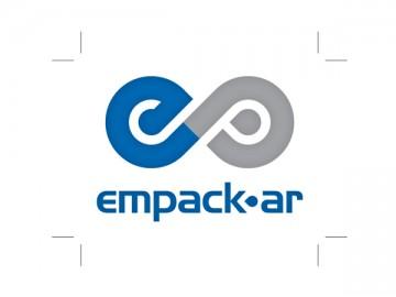 empackar-00