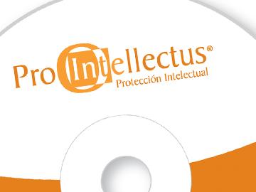 prointellectus-00